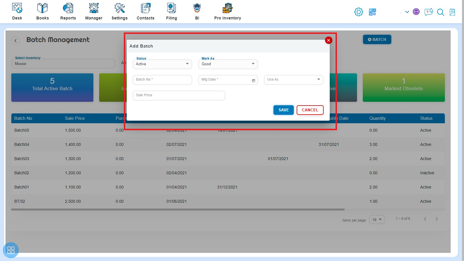 an-option-to-add-batch-details-batch-management-two
