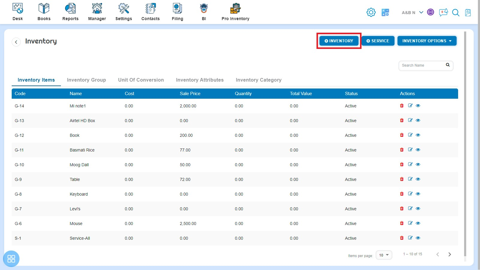 click-on-plus-inventory-to-add-new-inventroy