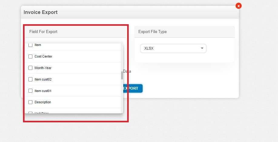 custom-and-dynamic-field-added-in-sales-invoice-export-two