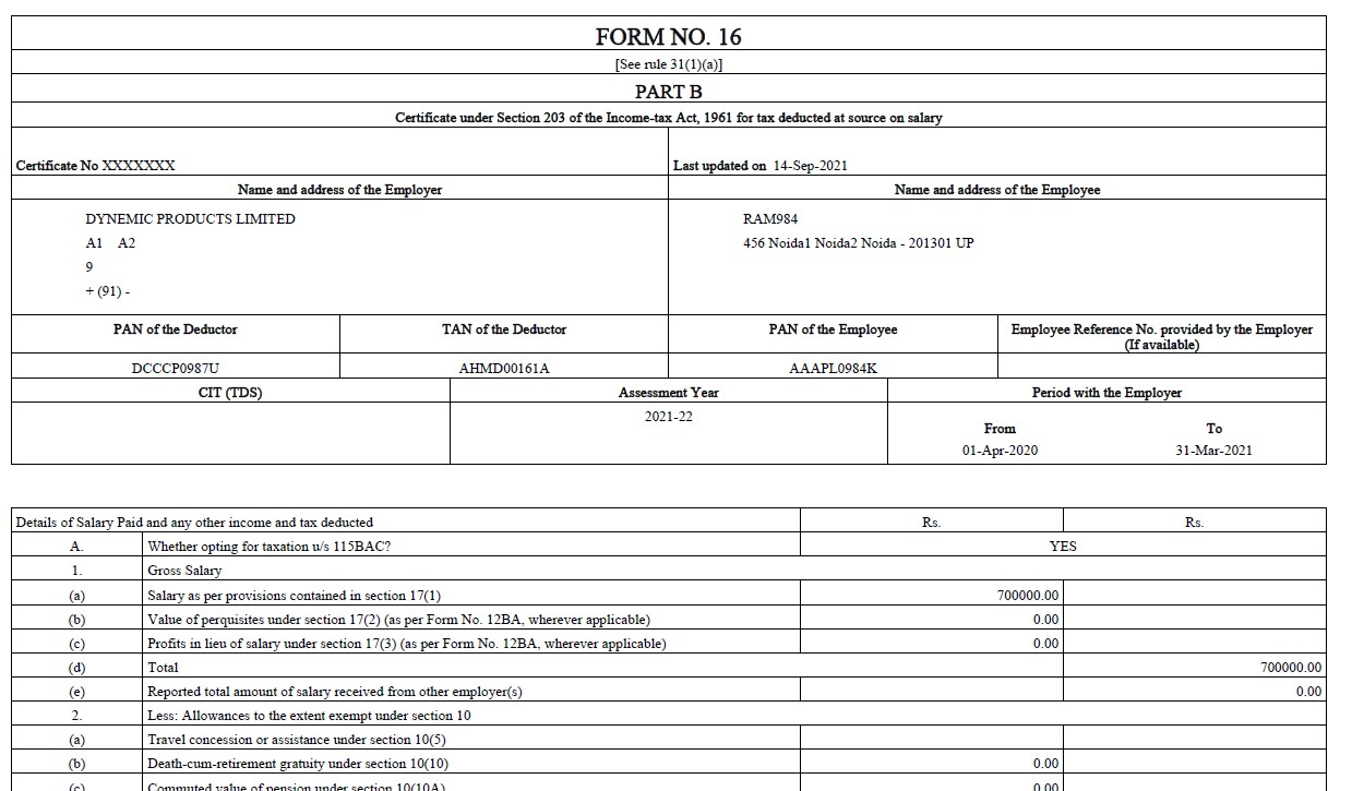 form-16-download-option-enabled-two