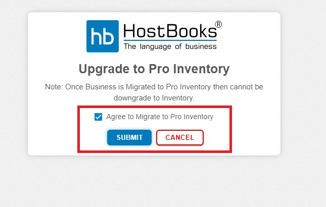 once-user-consents-to-migrate-to-pro-inventory