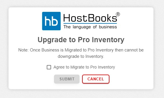 upon-click-on-pro-inventory-icon-upgrade-to-pro