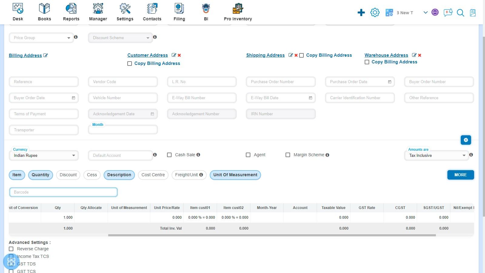 upon-enabling-custom-fields-in-customization-settings