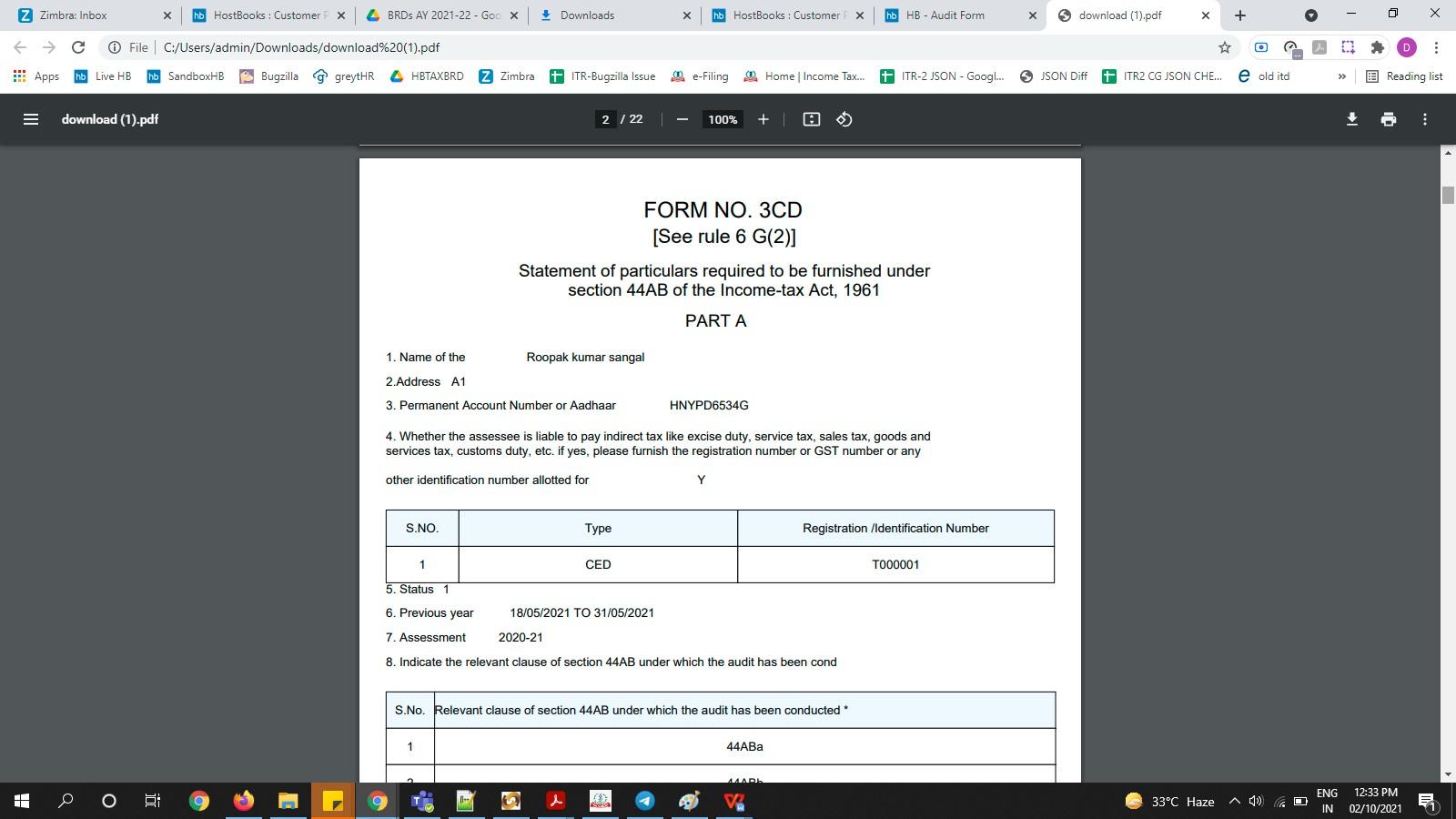 3cb-3cd-pdf-report-two