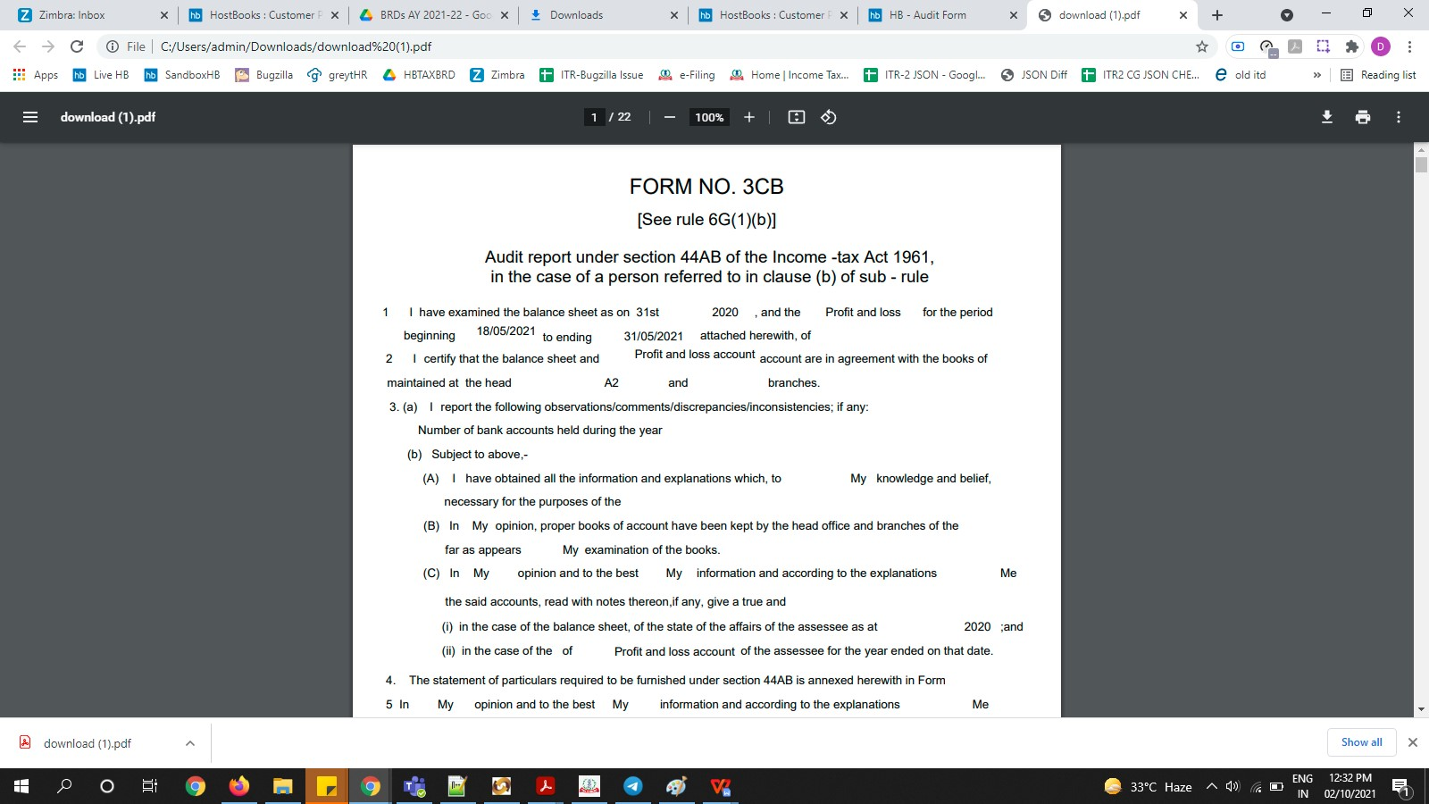 3cb-3cd-pdf-report