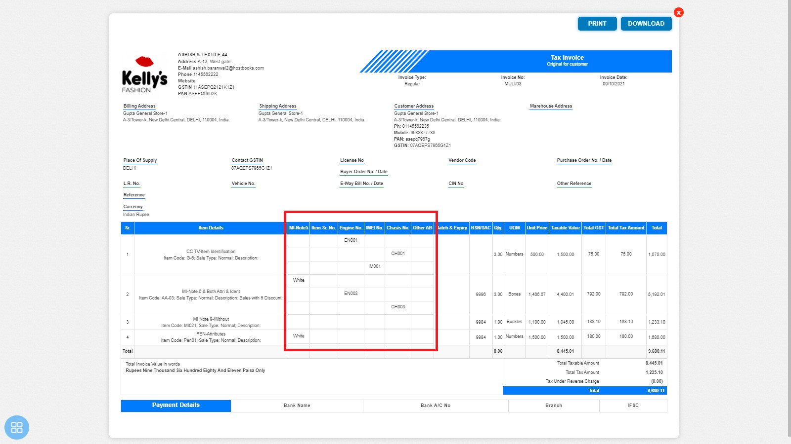 attributes-and-identification-available-in-sales
