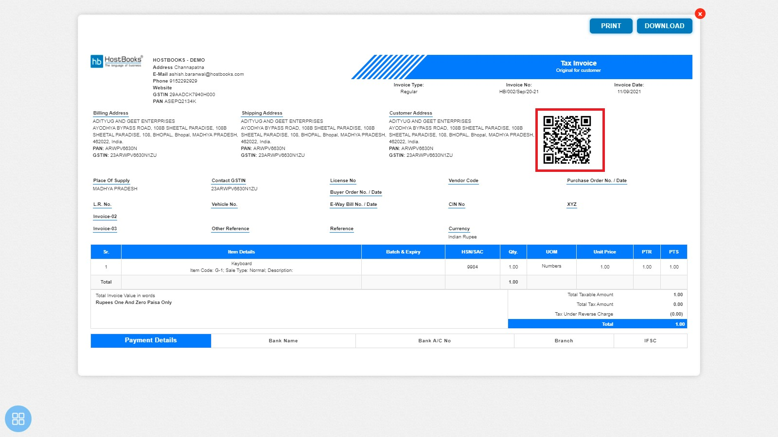 payment-qr-code-two