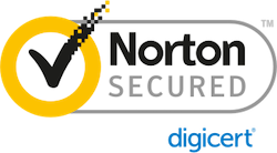 norton-security-icon