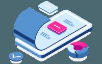 Convenient Invoice Tools