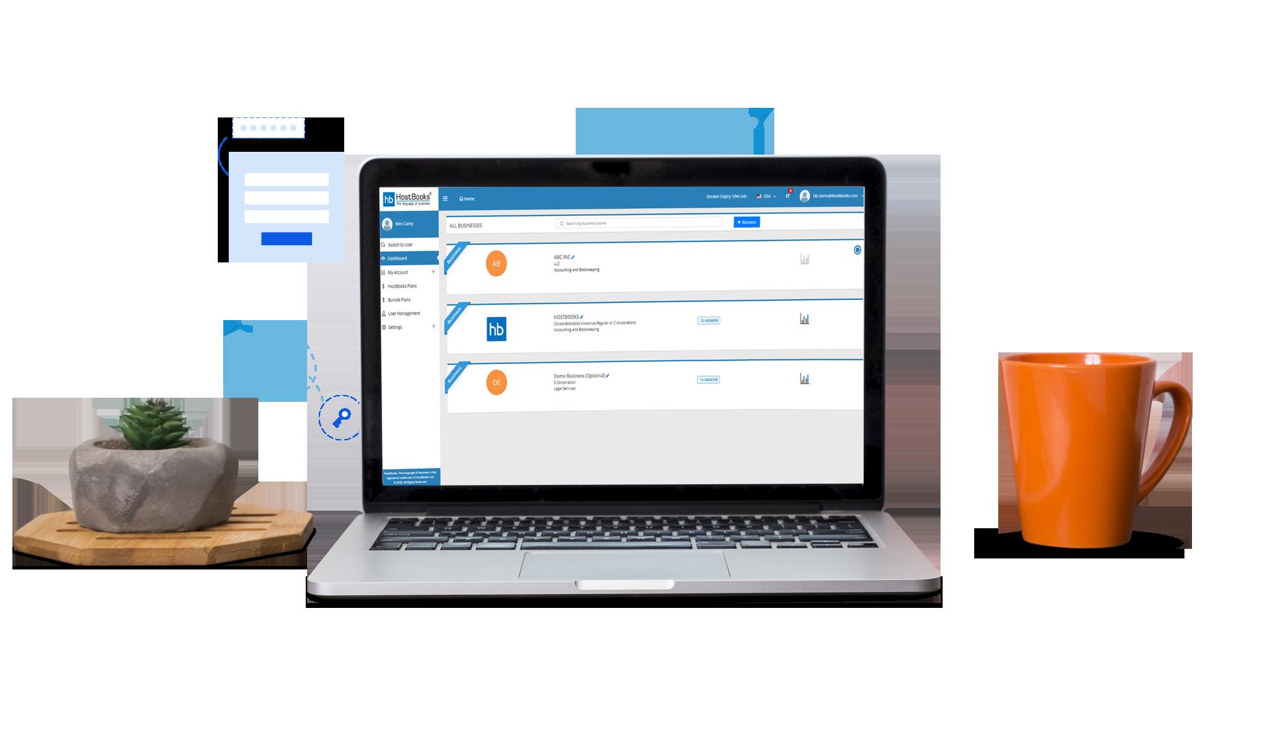 client-management-portal-banner