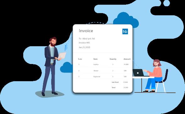 manage-invoice