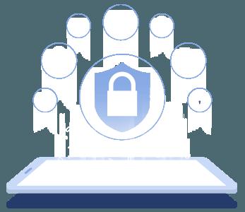 benefits flexible secure