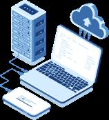 cloud-access