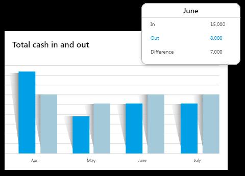 cash-flow-info