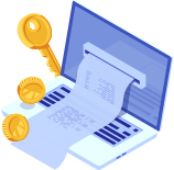 key-information