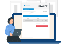 automate-invoices
