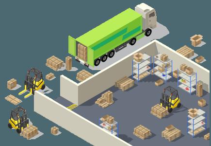 benefits inventory