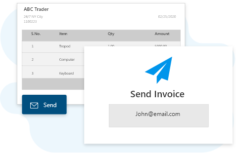 customized-invoices