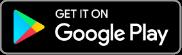 hostbooks google play app