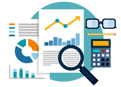 benefits optimal reports