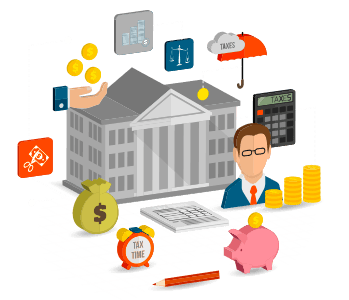 benefits reconciliations