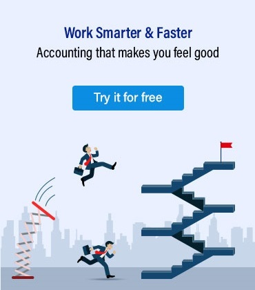 work smarter and faster