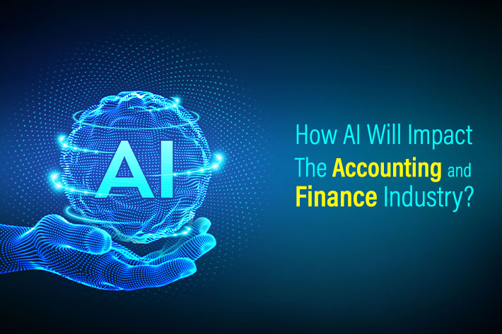 how ai will impact accounting
