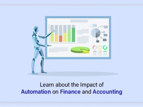 Impact of Automation-in-Accounting
