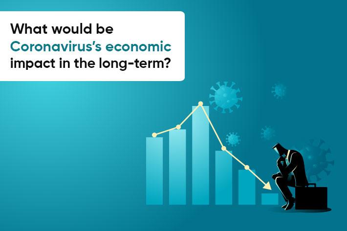 coronavirus economic impact